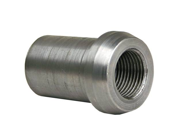 "LRD15589 3/4-16 RH TUBE END BUNG 1.00"" OD"