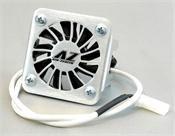 Air-Zenith Cooling Fan
