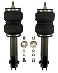 AIR-75583 VW MK2/MK3 Front Strut Kit For 1985-1992 MKII & 1993-1998 MKIII Platform Vechicles