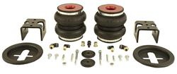AIR-75690 VW MKV/MKVI rear air bag suspension kit