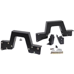 KPC SNBO-C41 KP Components 73'- 80' Chevy C10 Bolt In Step Notch