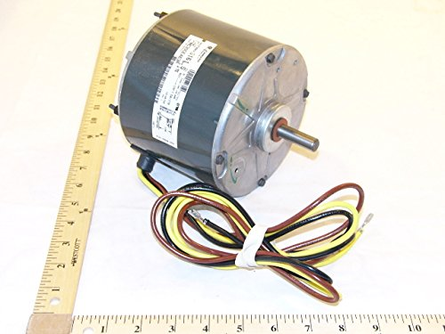 Carrier HC39GE463 MOTOR