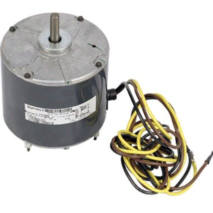 Carrier HC40GE233 MOTOR