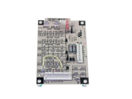 Carrier HK660003 CIRCUIT BOARD