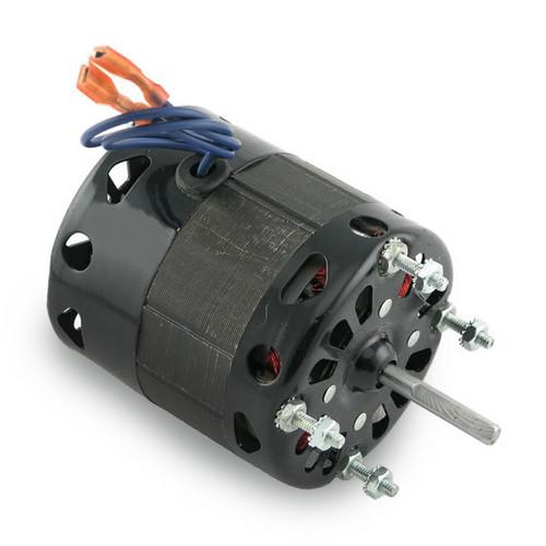 In Stock Honeywell 32005376 001 He360 He365 Fan Motor