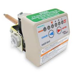 In Stock Ao Smith 9004312005 Kit Gas Control Valve Nat