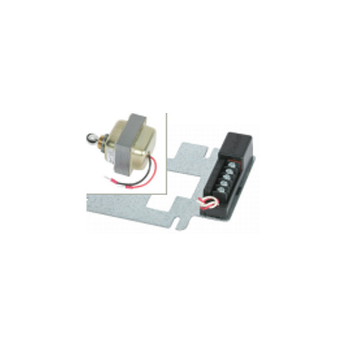 Beckett 51950U A/C READY KIT FOR GENISYS CONTROLS, INCLUDES TERMI