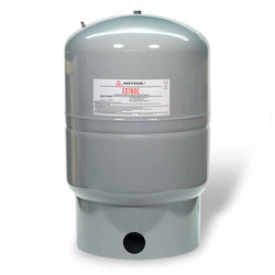 Amtrol SX90V 118-153 FLOOR MOUNTED EXPANSION TANK-1-1/4