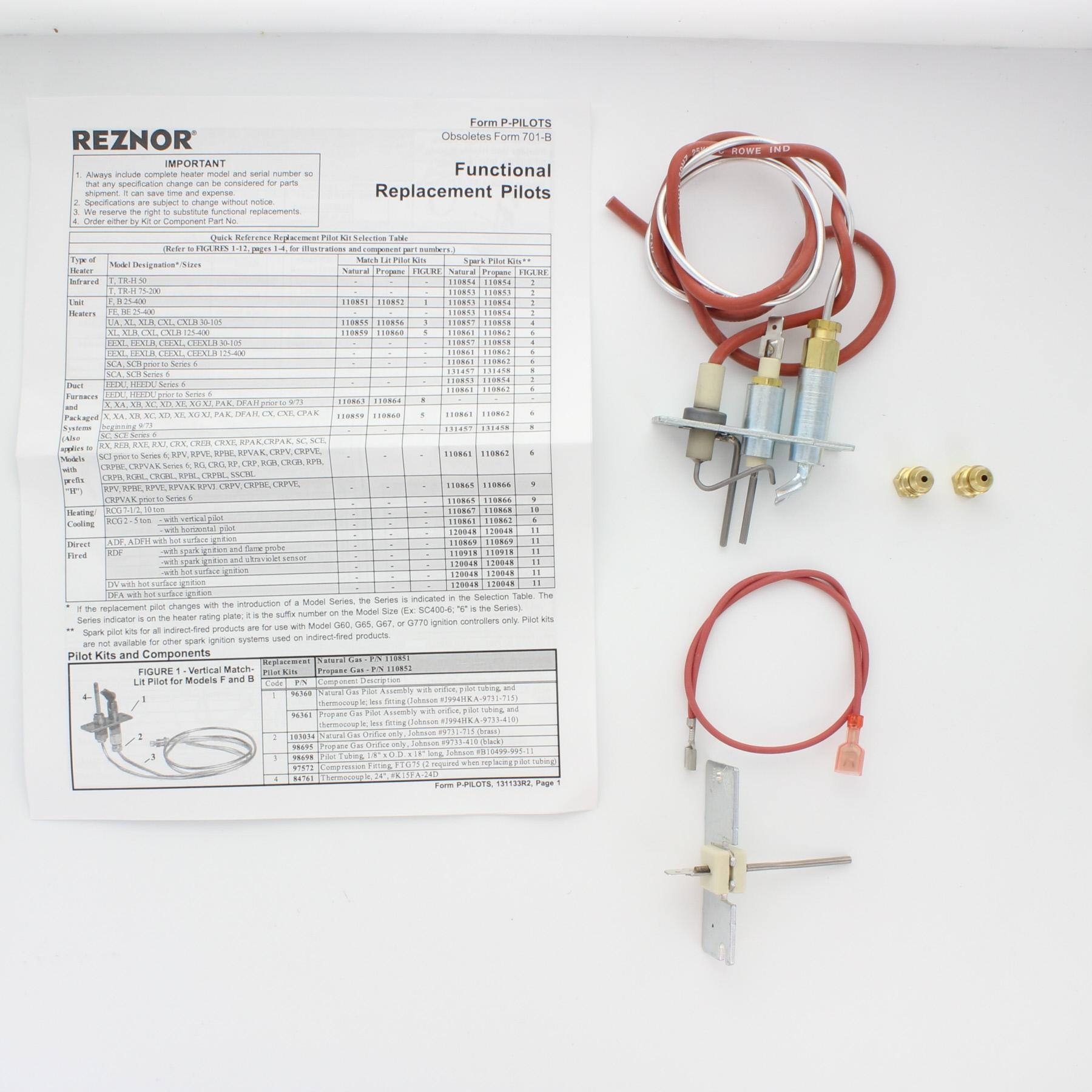 reznor thermostat wiring diagram thermostat free printable wiring diagrams