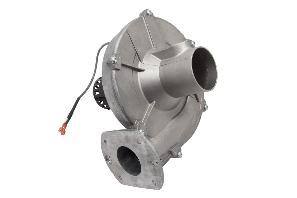 In stock ao smith 9006114205 kit blower motor 100110911 for Ao smith furnace motors
