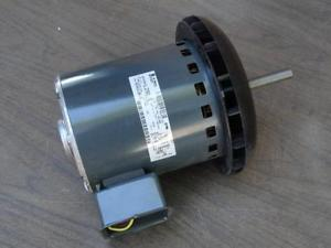 Carrier HC44VL851 MOTOR FOR 32LT 1/2HP