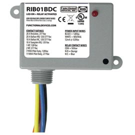 Ribu C Relay Wiring Diagram Of Ribu C Wiring Diagram together with Mousetrap Car Diagram Mouse Trap Car Essay Mousetrap Car Project Physics Rhetorical Of Mousetrap Car Diagram in addition  further Faq Rib Bdc Connection also Rib D N. on rib relay wiring diagram