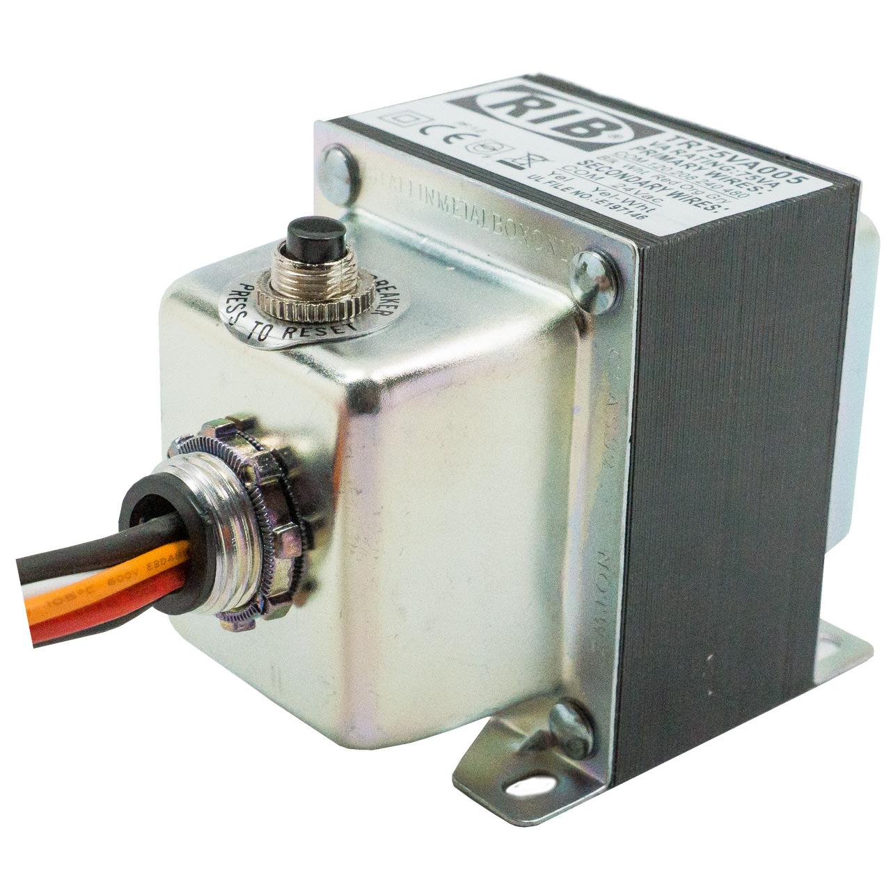 00344538 wiring diagram ribu2c rib gandul 45 77 79 119 ribu2c wiring diagram at edmiracle.co