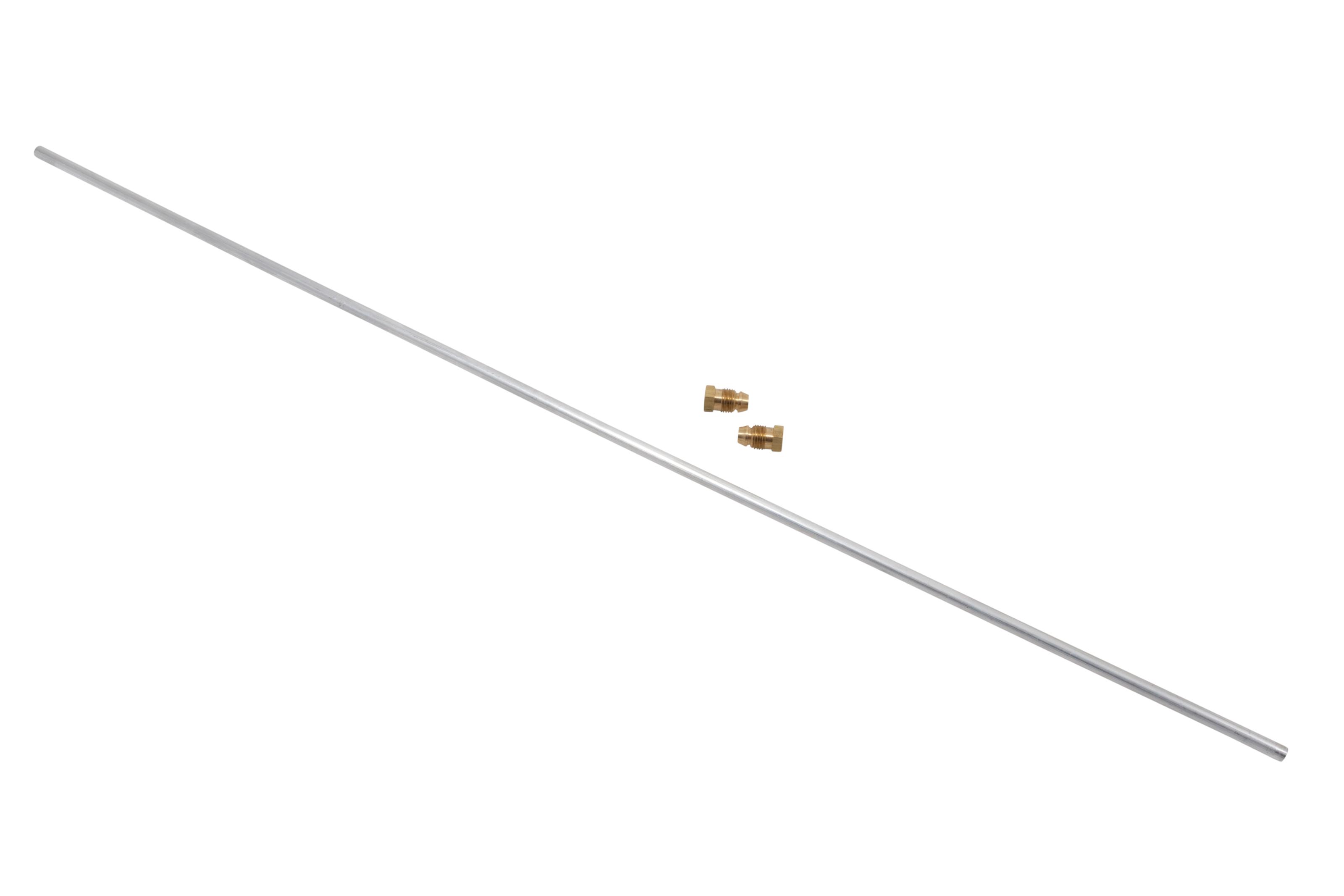 AO Smith 9004473115 KIT PILOT TUBE 1/4
