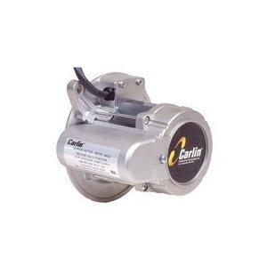 Carlin 98022S 1/6 HP MOTOR PSC 115/1/60