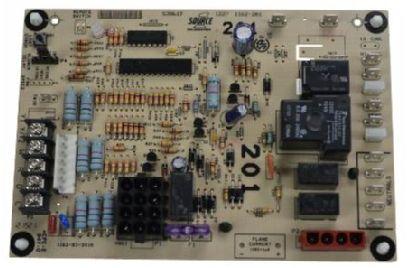 In Stock York S1 33103010000 Control Board Kit Single