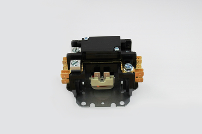 Armstrong Air 10F74 100438-05 CONTACTOR-SPST 35FL