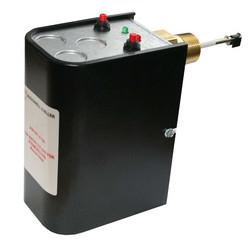 In Stock Mcdonnel Miller Pse802m 24 24v Probe Type Lwco