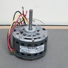 Carrier HC31AE232 MOTOR