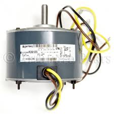 Carrier HC33GE208 1/6HP 208/230V 1500RPM MOTOR