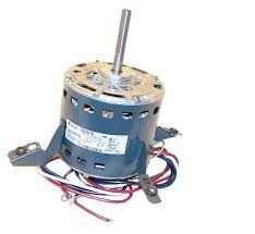Carrier HC43TE113 115V 1/2 HP BLOWER MOTOR