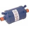 Emerson Flow 049173 ASD 45 S 7 VV STD (VALY 8865)