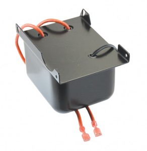 Allanson 2741-658 IGNITION TRANSFORMER FOR BECKETT AF II REPLACES WE