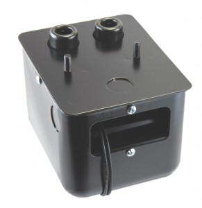 Allanson 421-655 IGNITION TRANSFORMER FOR POWER FLAME REPLACES 312-