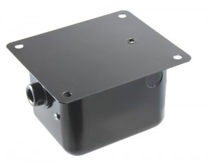 Allanson 1092-H TRANSFORMER FOR CLEAVER BROOKS REPLACES 612-8A021