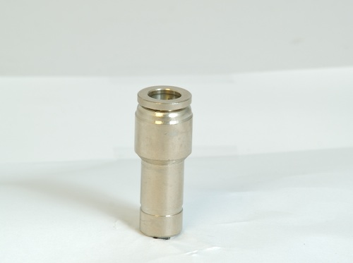 "NUMINB121-102-308 Reducer 1/2"" Plug-in 3/8""ptc"