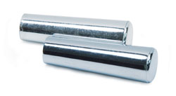 "LRD Switch Extension Chrome Plastic Long 2-3/8"" RP620L"