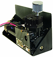 OASIS XDMB XD Series Compressor Bracket
