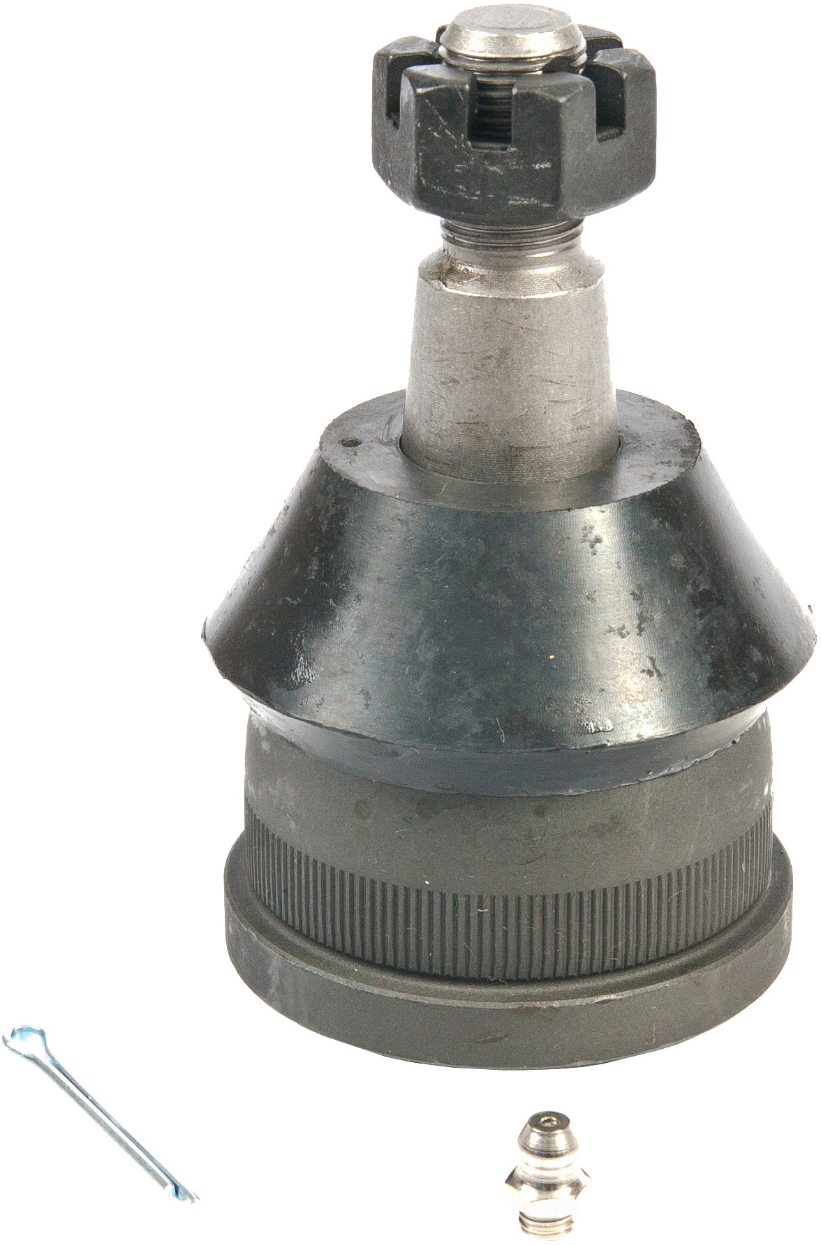 PPMK6445T Ball Joint Lower 93-99 GM 1500 Pick Up 2WD