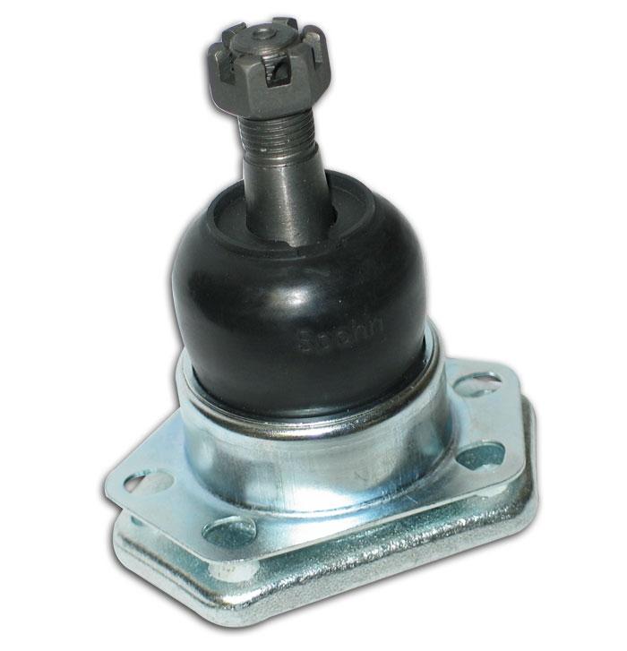 PF K5208 S10 Upper Balljoint 101-10019