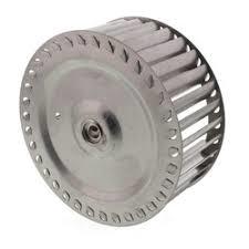 In Stock Field Controls 46131800 Blower Wheel For Swg 3