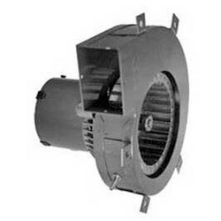 Fasco Draft Inducers A079 Blower,115V,Sp.1
