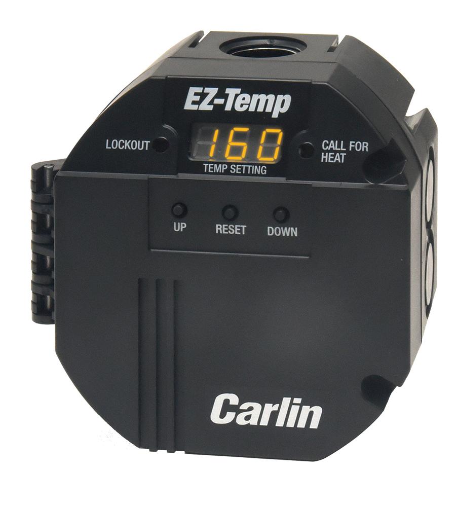 Carlin 90000B2S TLMT 100-160(8); 180(10) UR SER