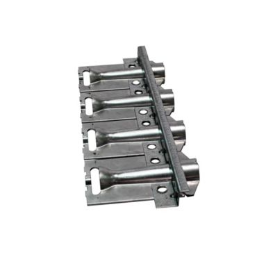 PTAC DRIVE BELT - International Comfort Products 1064013