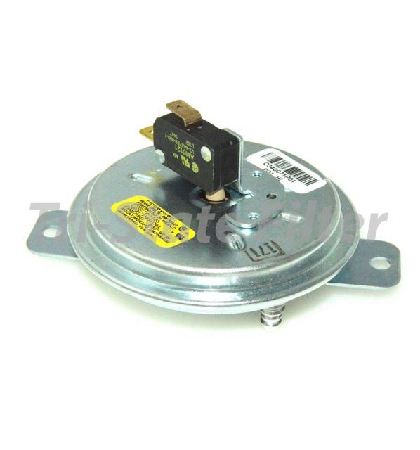 In Stock Trane Swt01255 Switch Pressure Single Pole