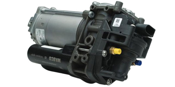 ACCUAIR AA-ENDO-C-UPGRADE Compressor upgrade for ENDO tanks. **Requires AA-ENDO-C-ADAPTER