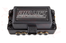 """AIR-27719 Air Lift Performance 3S 1/4"""" Manifold & App only"""